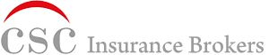 CSC Insurance Brokers Ltd.